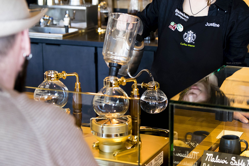 Siphon Brewing 1