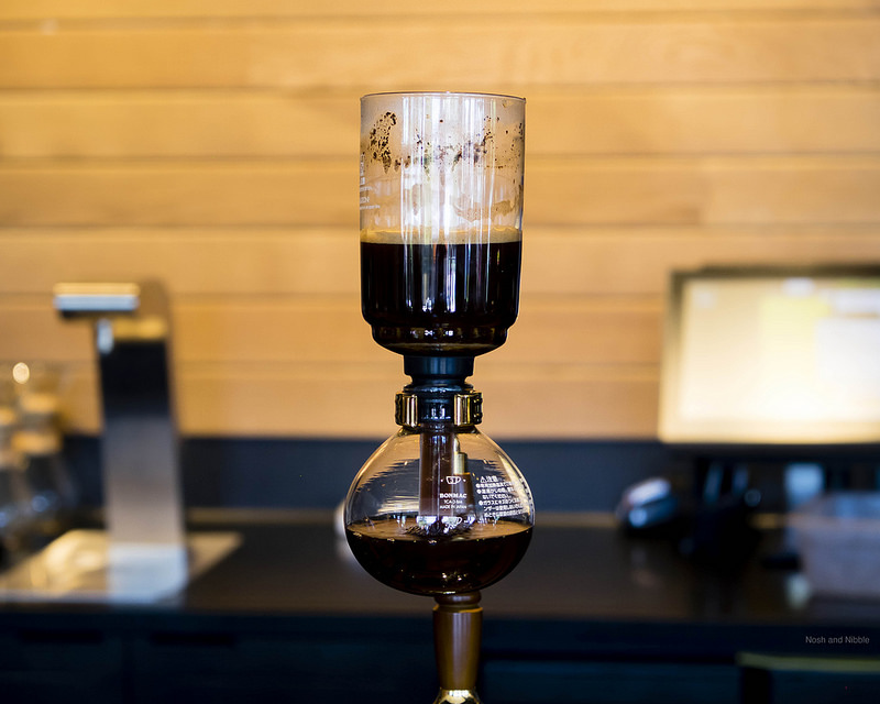 Siphon Brewing 4