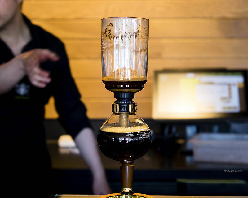 Siphon Brewing 5