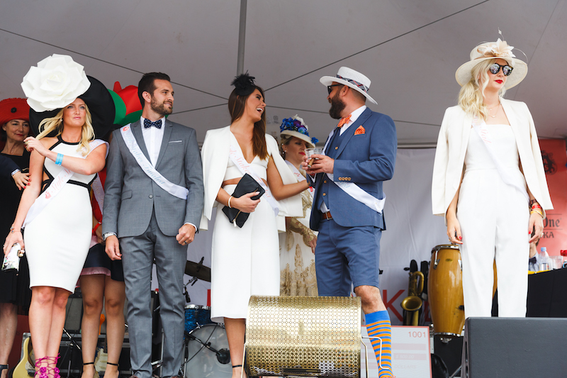 Deighton Cup Style Stakes