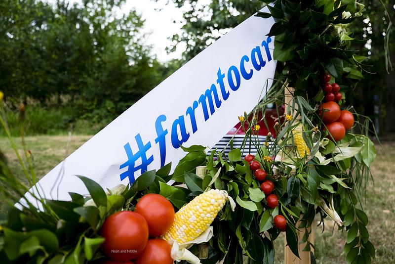 #farmtocar