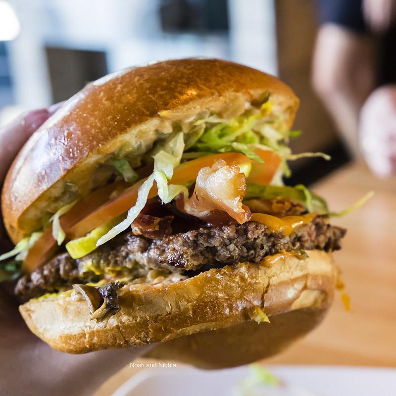 cactus-club-coal-harbour-feenie-burger