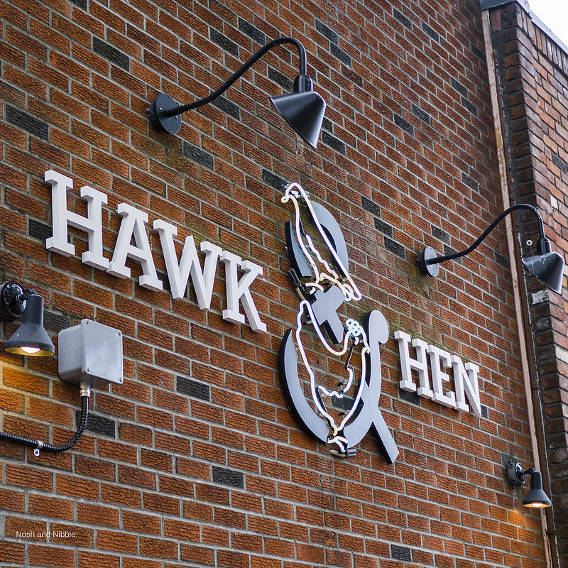 hawk-and-hen-sign