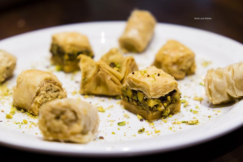 paramount-fine-foods-baklava