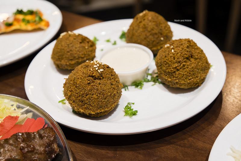 paramount-fine-foods-falafel