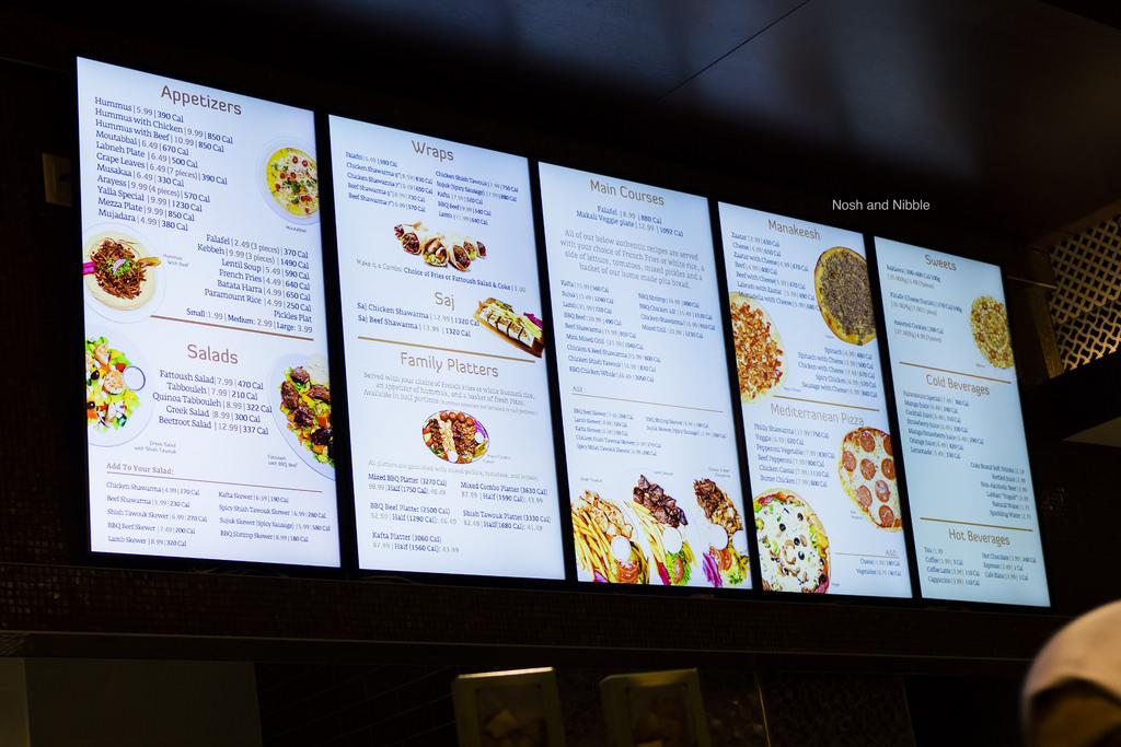 paramount-fine-foods-menu