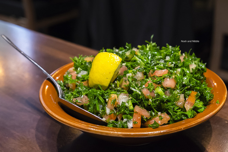 paramount-fine-foods-tabbouleh