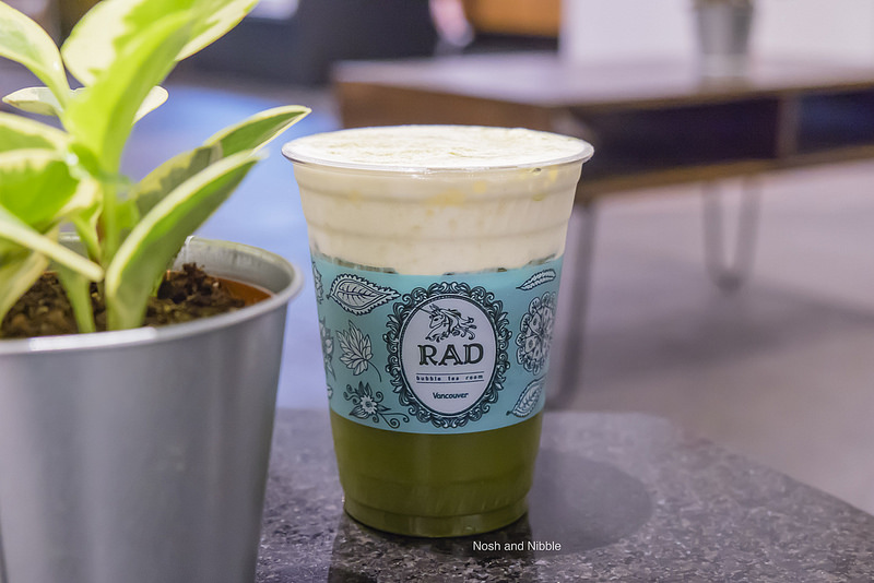 rad-tea-room-matcha-tea-cap