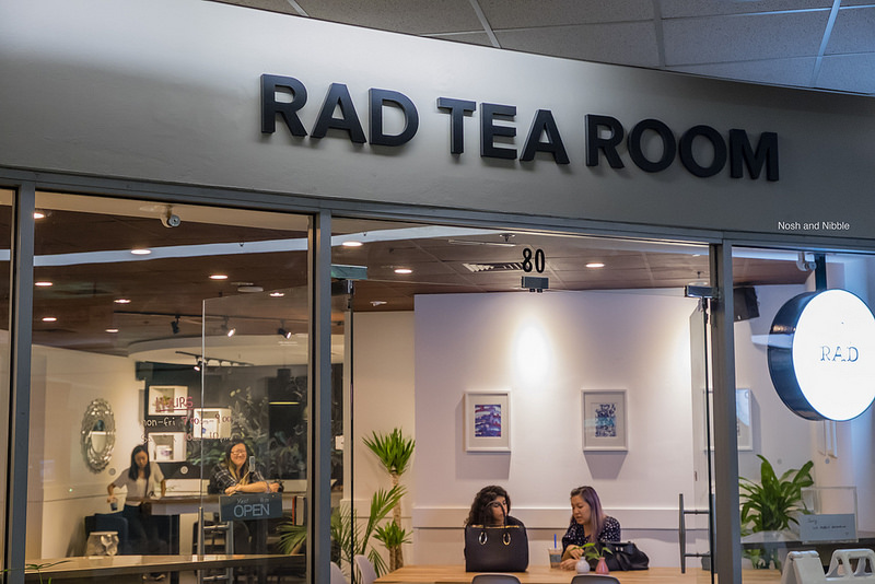 rad-tea-room-outside