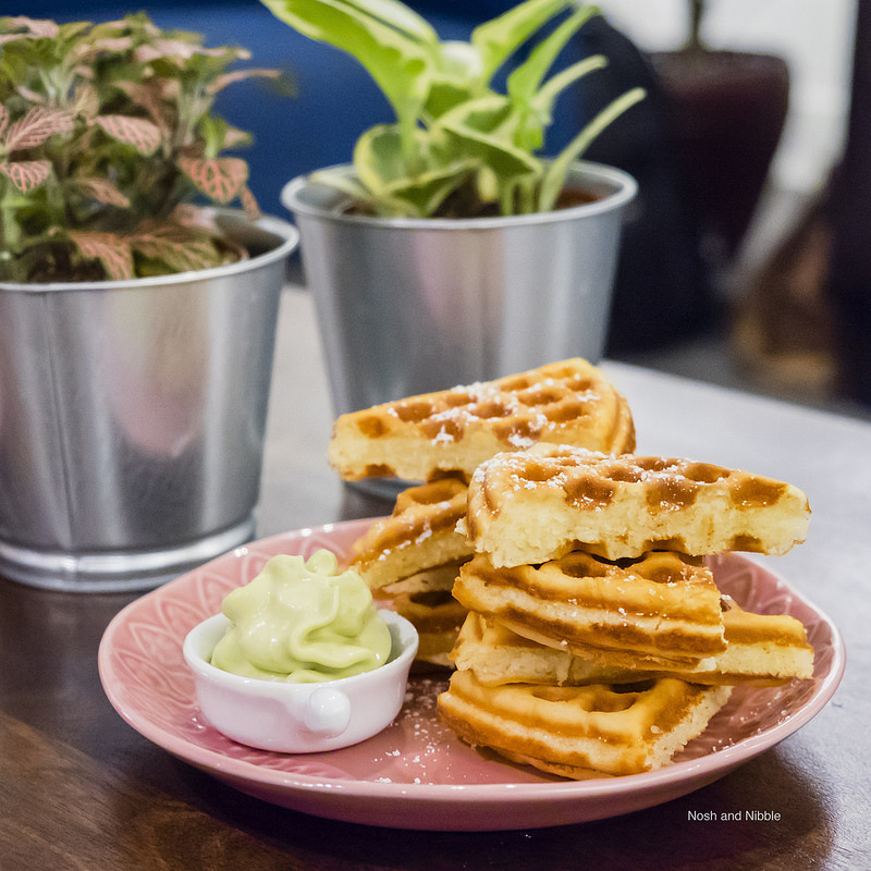 rad-tea-room-waffle-matcha-cream