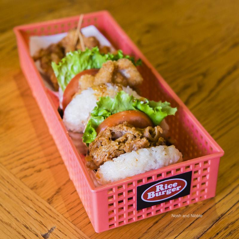 rice-burger-lineup