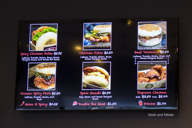 rice-burger-menu