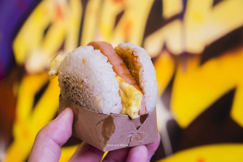rice-burger-spam-musubi