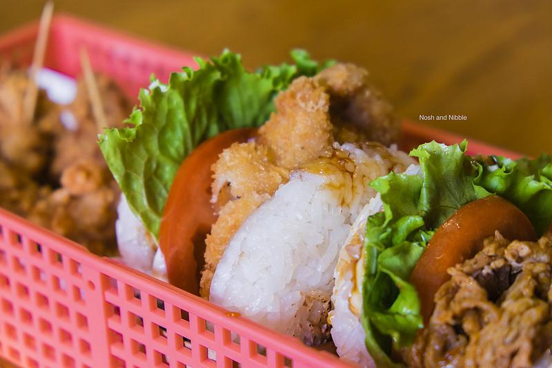rice-burger-spicy-chicken-katsu