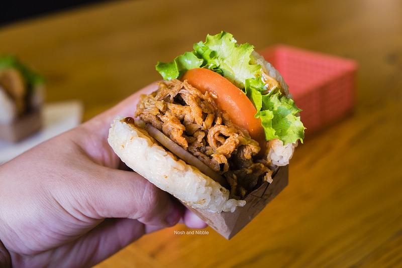 rice-burger-spicy-korean-pork