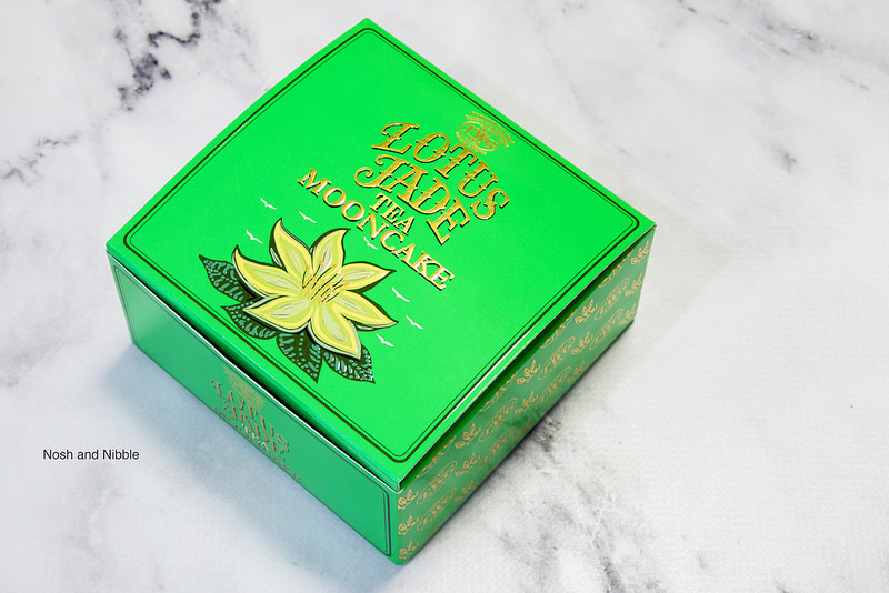 twg-tea-mooncake-box