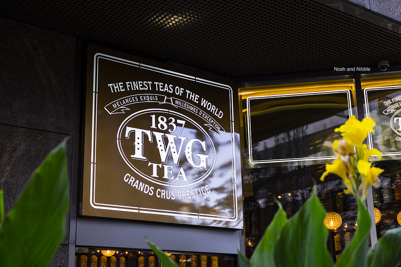 twg-tea-outside