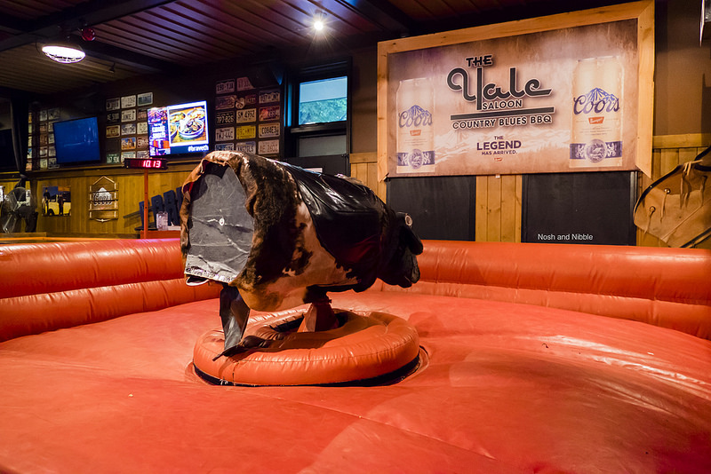 yale-saloon-mechanical-bull