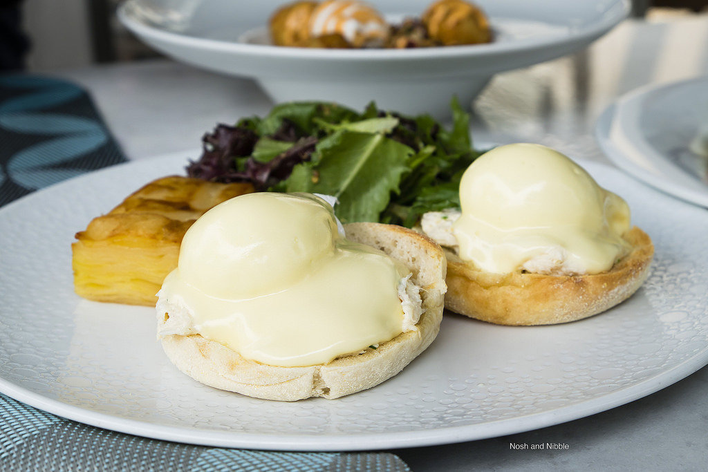 ancora-dungeness-crab-benny