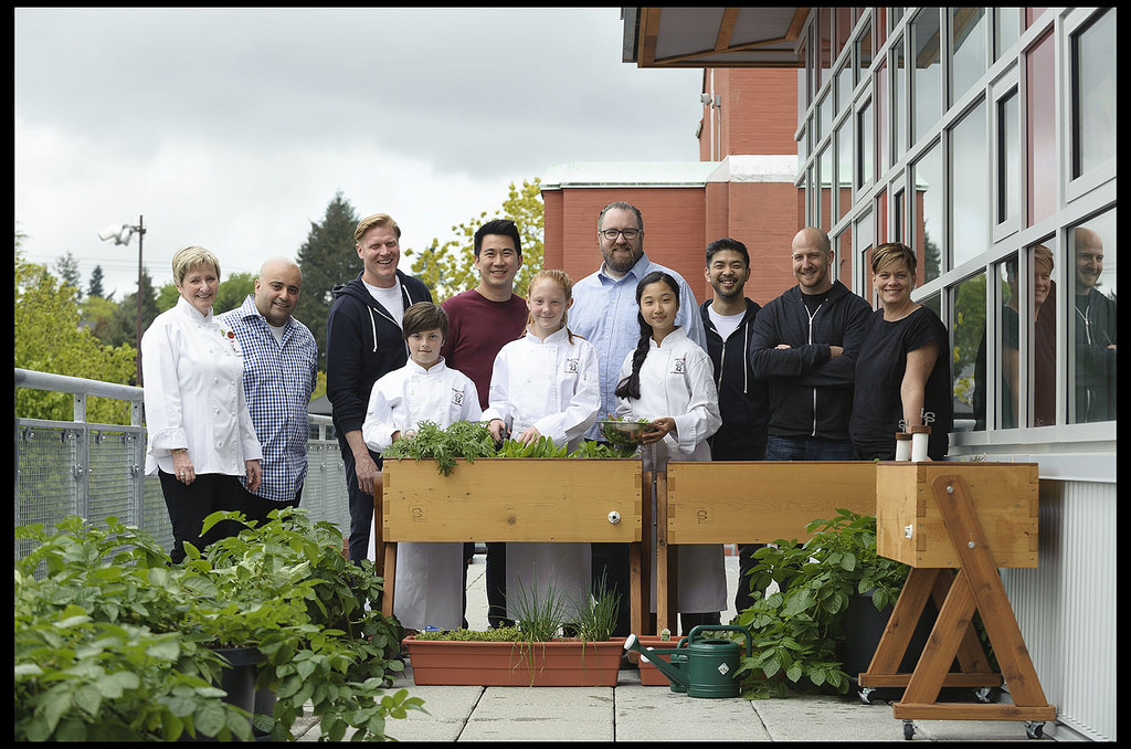 eat-vancouver-project-chef