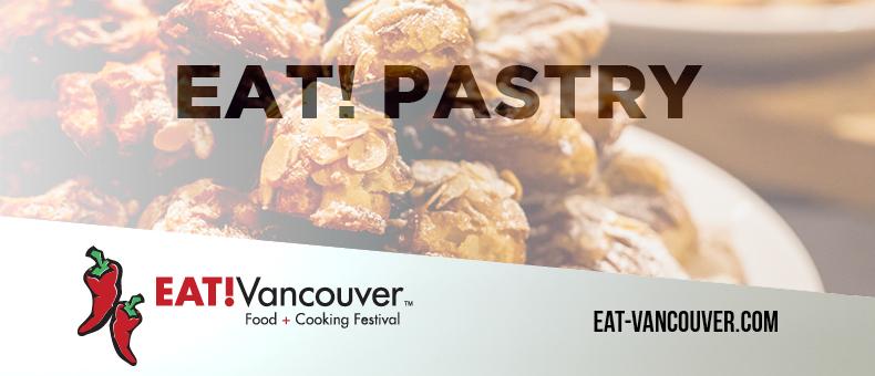 eat-vancouver-social-2