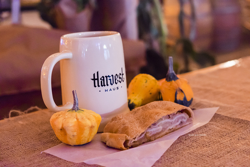 harvest-haus-struddel