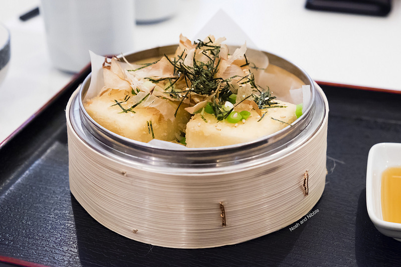 ichikame-shokudo-agedashi-tofu