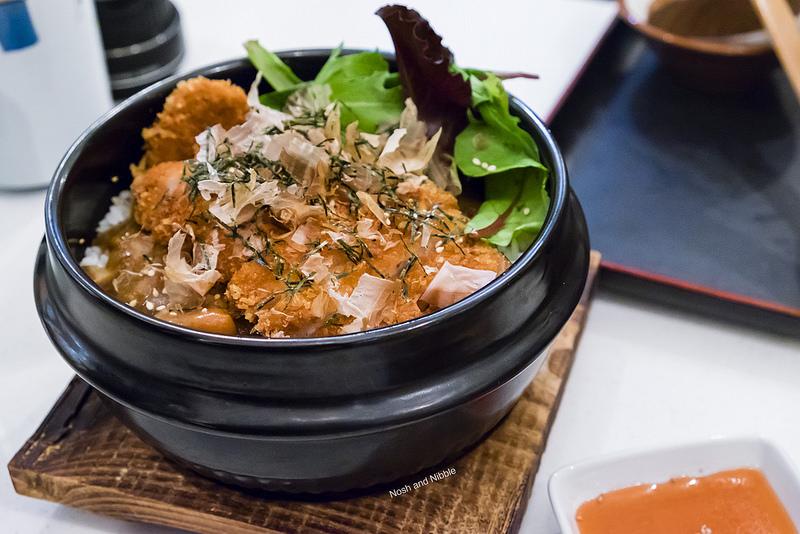 ichikame-shokudo-katsu-cheese-curry