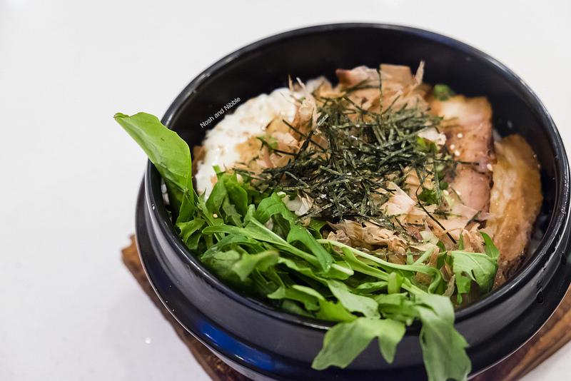 ichikame-shokudo-pork-belly-samurai-rock