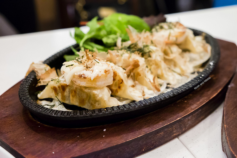 ichikame-shokudo-prawn-cheese-gyoza
