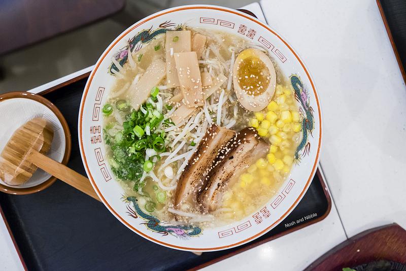 ichikame-shokudo-ramen