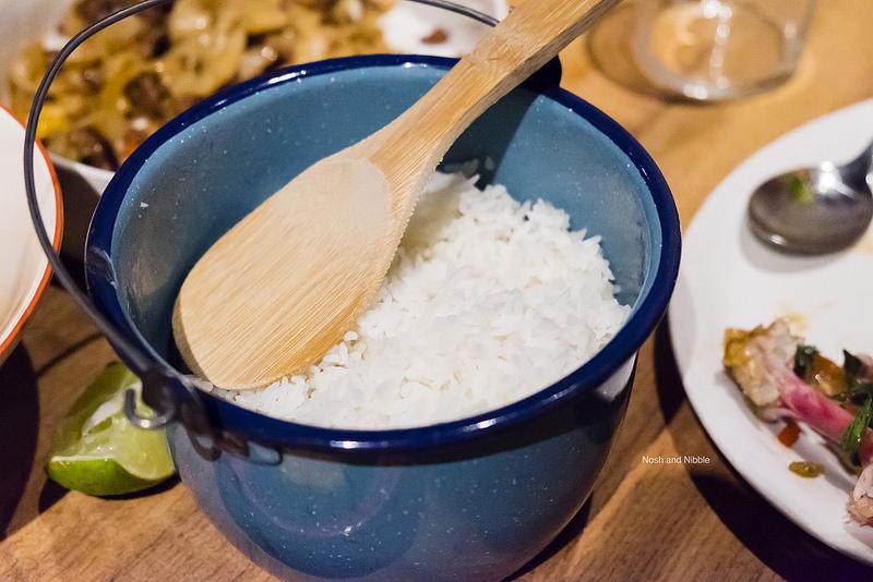 kin-khao-jasmine-white-rice