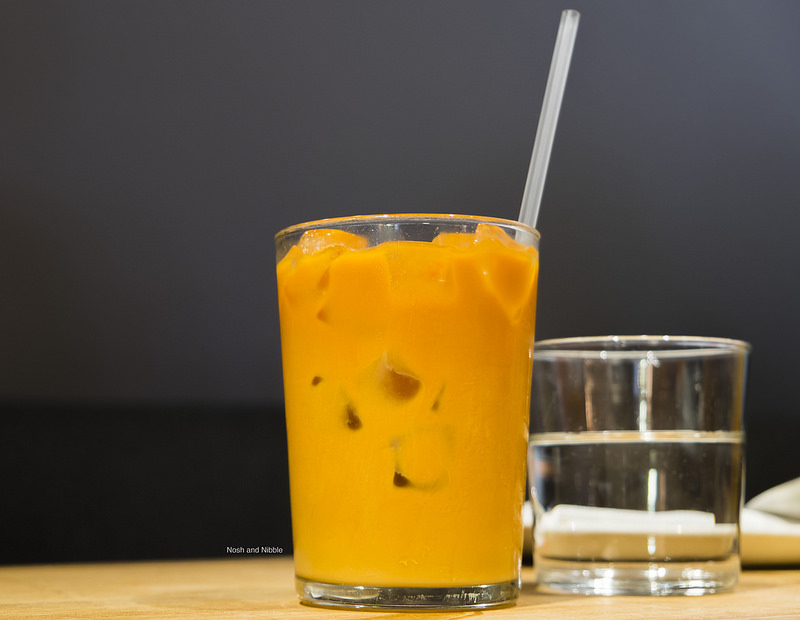 kin-khao-thai-iced-tea