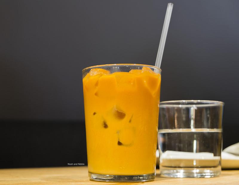 kin-khao-thai-iced-tea
