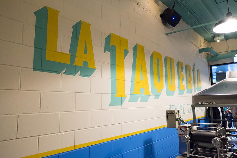 la-taqueria-inside-2