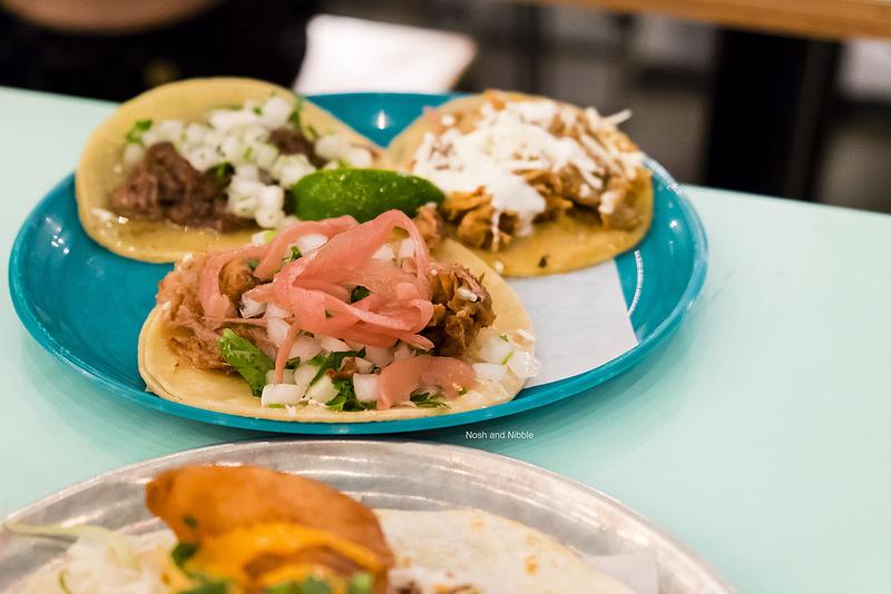 la-taqueria-pinche-tacos