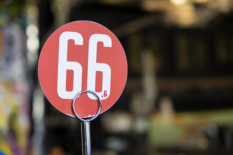 parallel-49-order-number
