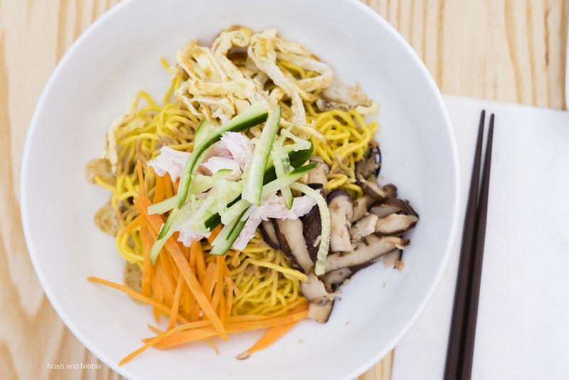 rhinofish-noodle-bar-liang-mian