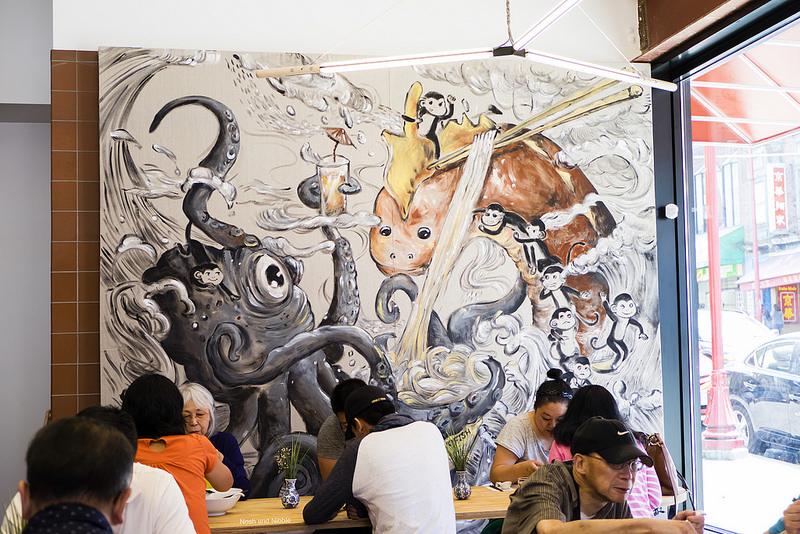 rhinofish-noodle-bar-mural