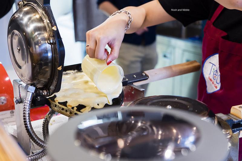 t-go-tea-bubble-waffle-grill
