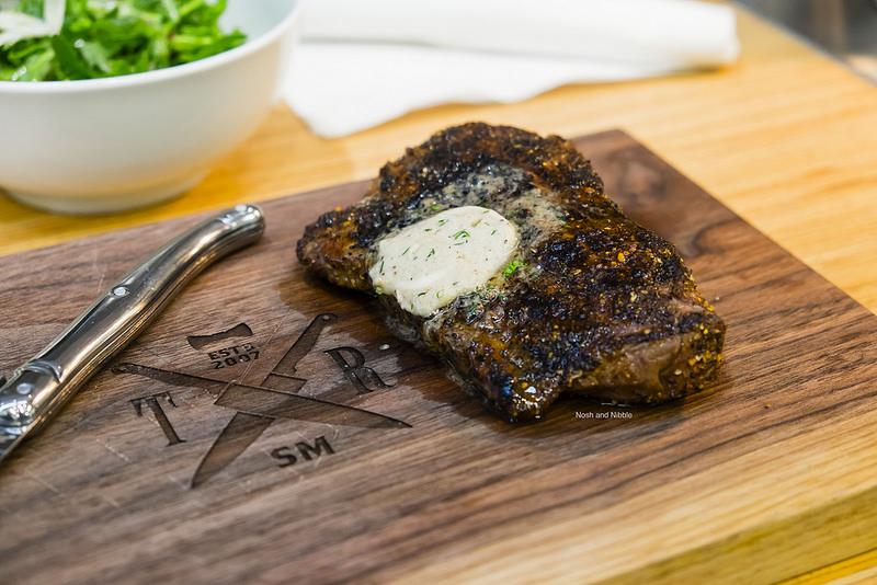 two-rivers-the-shop-bavette-steak