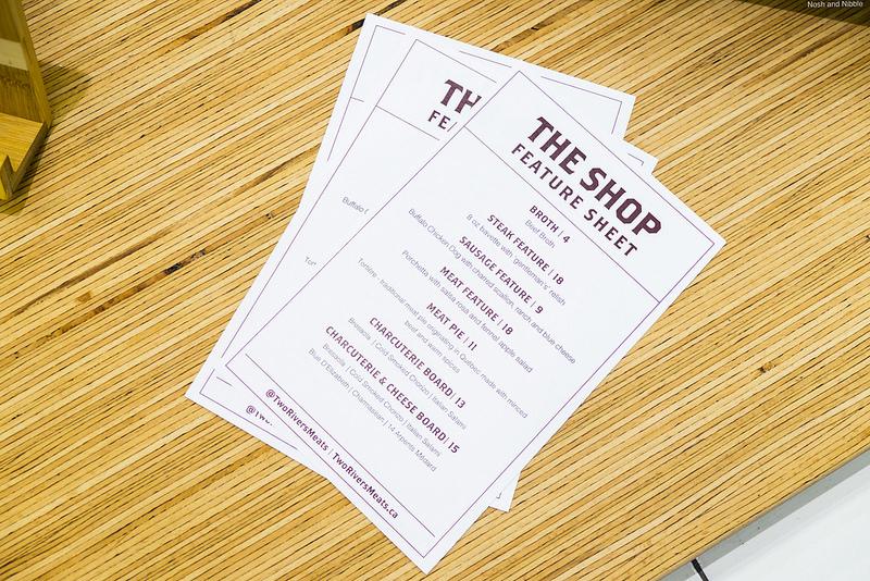 two-rivers-the-shop-fresh-sheet