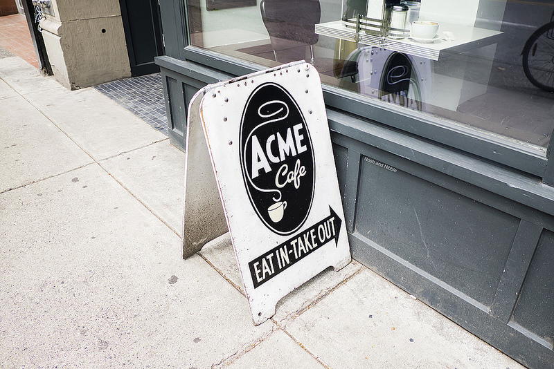 acme-cafe-outside