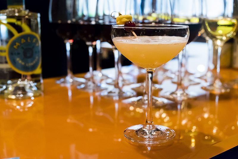 crave-kaanapali-joyride-cocktail