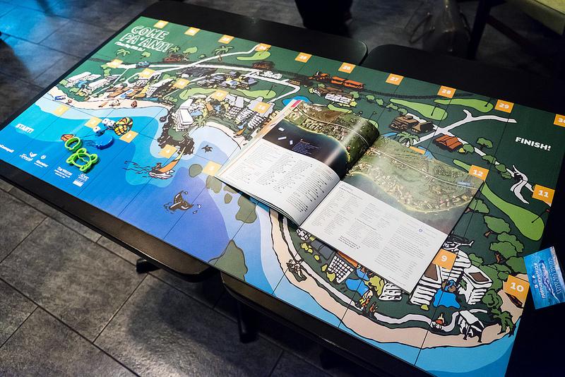 crave-kaanapali-map