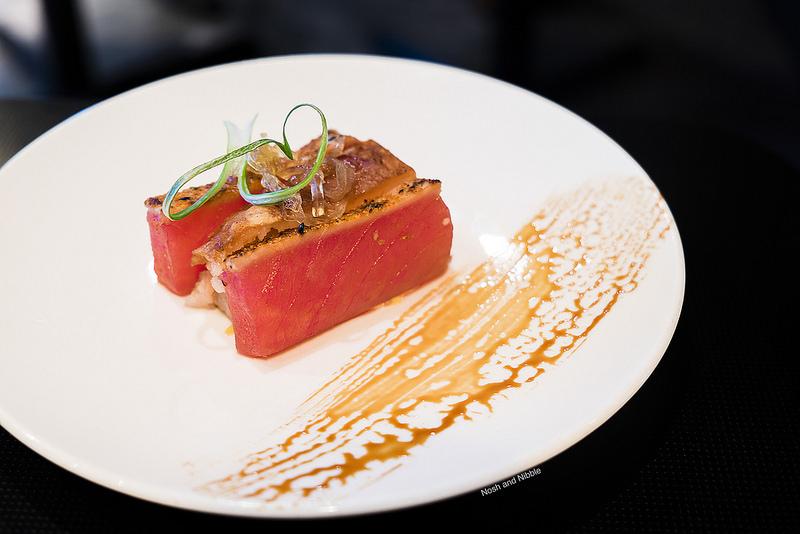crave-kaanapali-pork-and-ahi