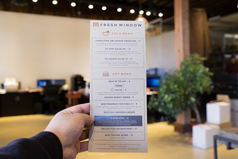 drews-catering-menu-1