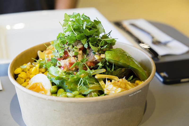 drews-catering-poke-salad