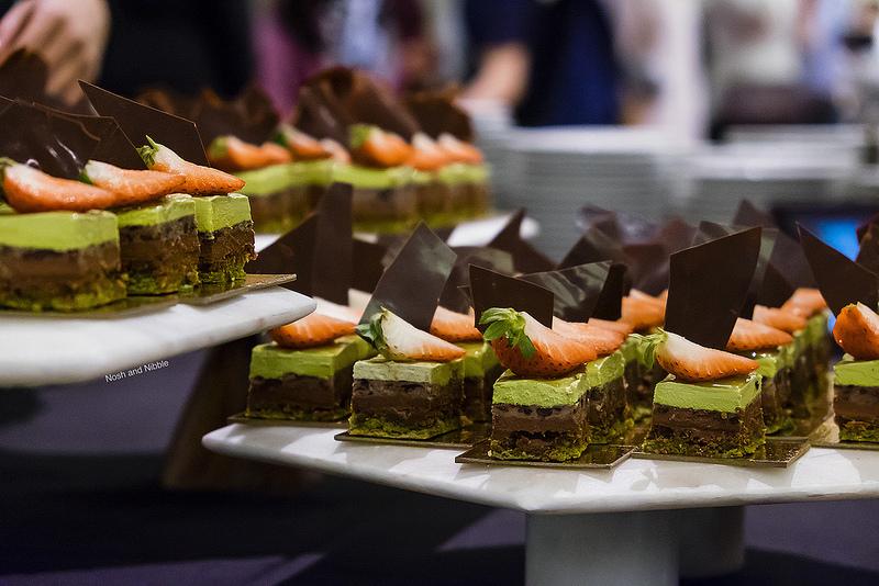 eat-pastry-matcha-opera-cake