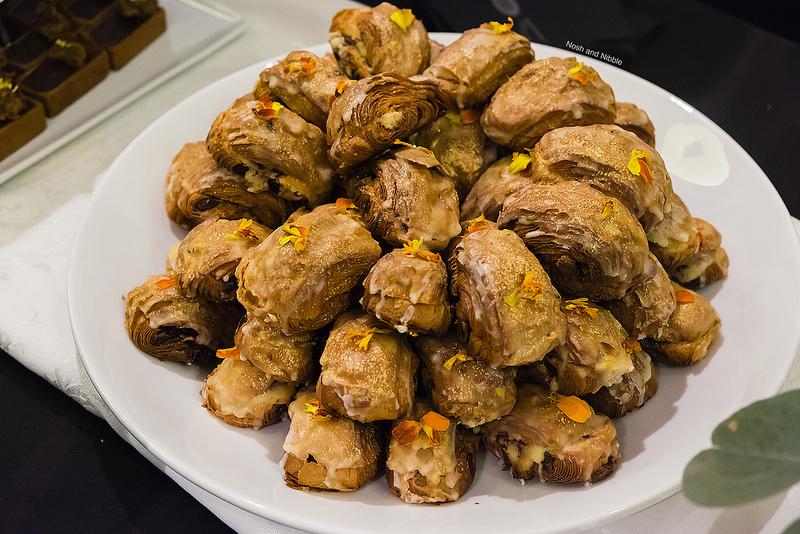 eat-pastry-orange-double-bake